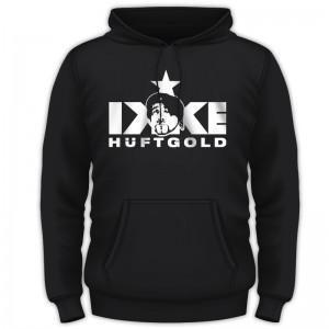 ikke_hoodie